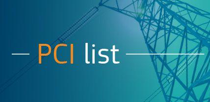 Το Ευρωκοινοβούλιο στήριξε τα έργα φυσικού αερίου των PCI