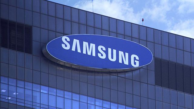 Η Samsung Electronics στις κορυφαίες πέντε καλύτερες μάρκες της Interbrand διεθνώς για το 2020