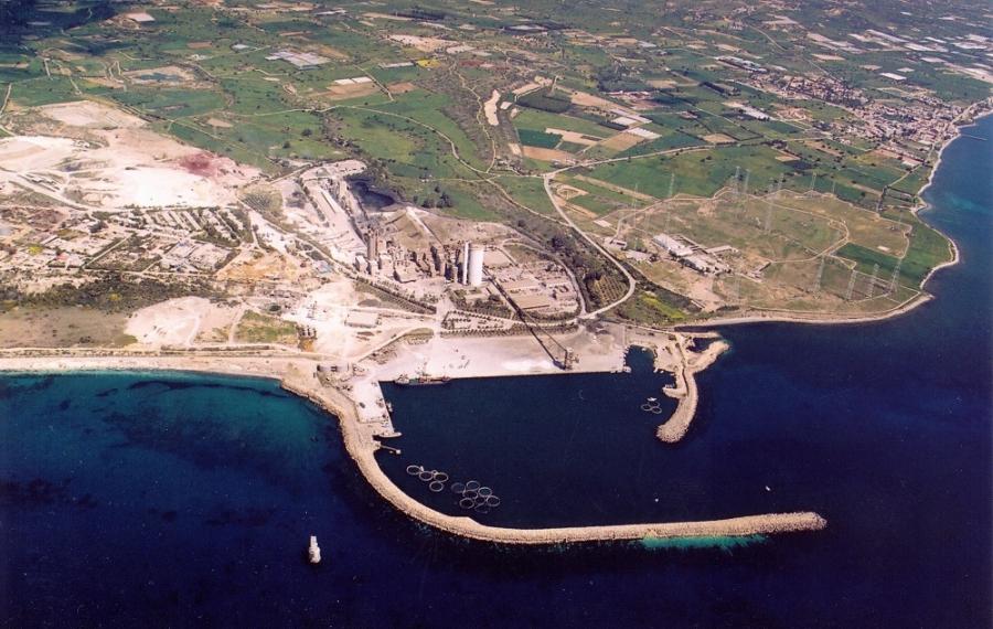 Κύπρος: Κλείδωσε η συμφωνία για FSRU στο Βασιλικό
