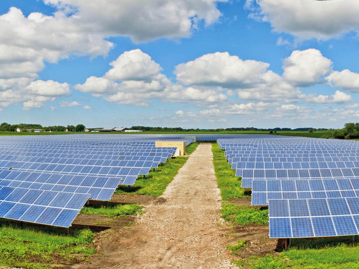 Αιτήσεις για φωτοβολταϊκά στη θέση των λιγνιτικών Μεγαλόπολης και Δυτ. Μακεδονίας κατέθεσε η ΔΕΗ Ανανεώσιμες