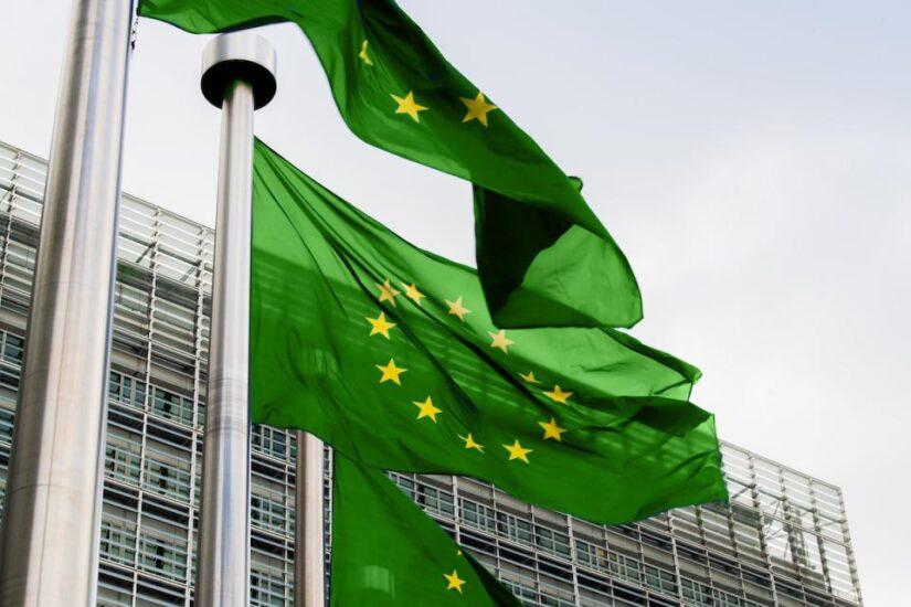 1 δισ. ευρώ για την «πράσινη» ανάκαμψη της ΕΕ
