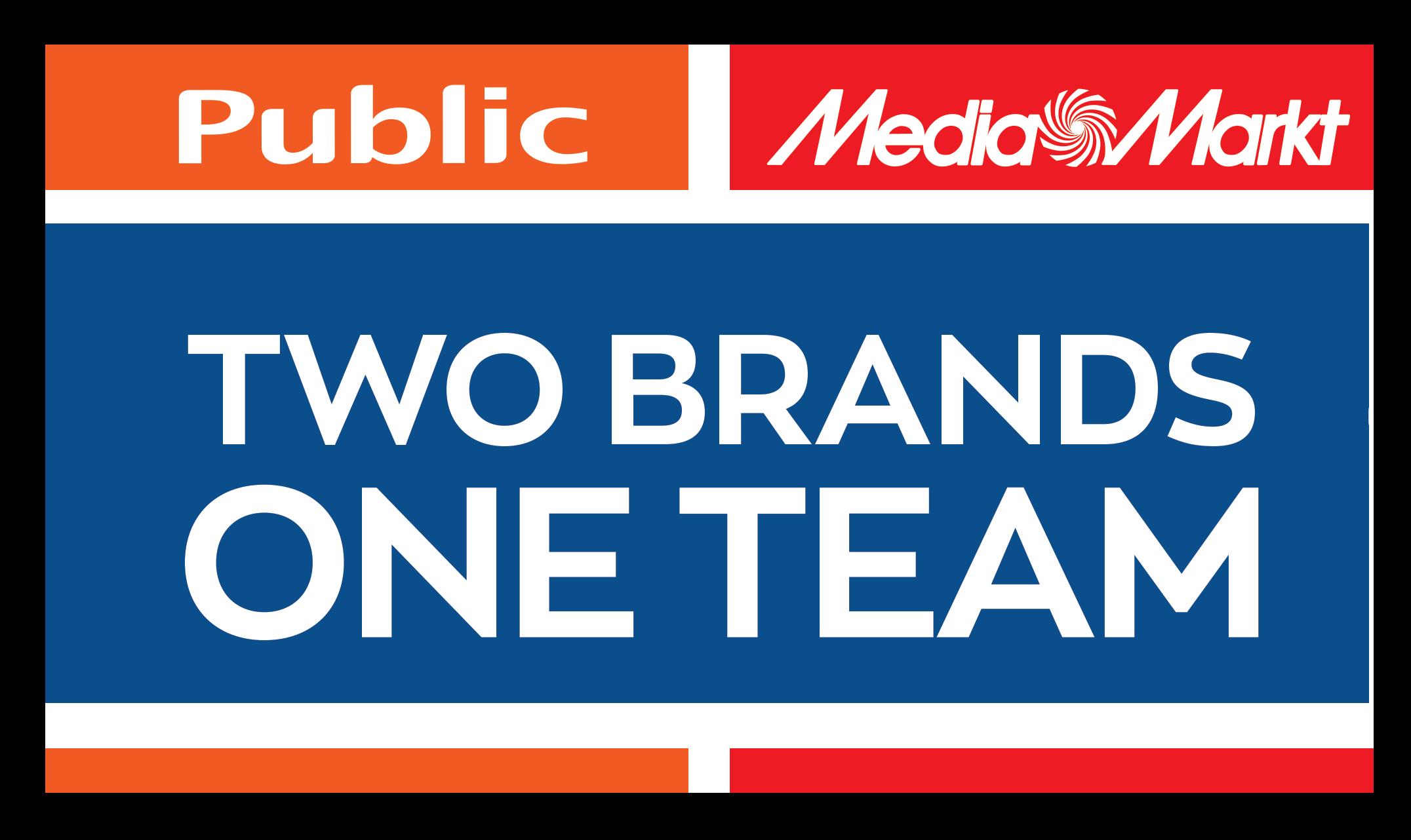 Ξεκινά σήμερα η υλοποίηση της συμφωνίας Public – MediaMarkt