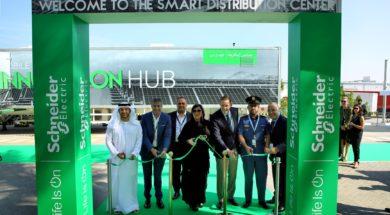 se_grows_global_network_of_smart_distribution_centers