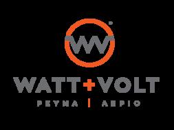 watt-volt_logo_7