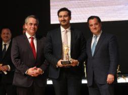 EVEA awards Kintzios