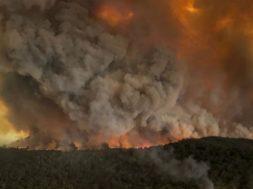 australia-smoke