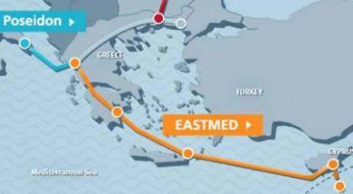 eastmed-1024×768