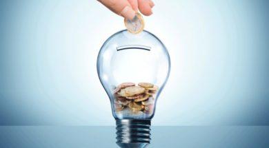 energyblog