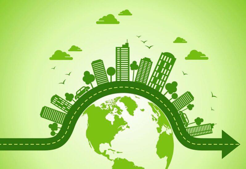 Γιατί καθυστερεί η μετάβαση στην πράσινη ενέργεια;