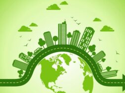 green-and-clean-economy