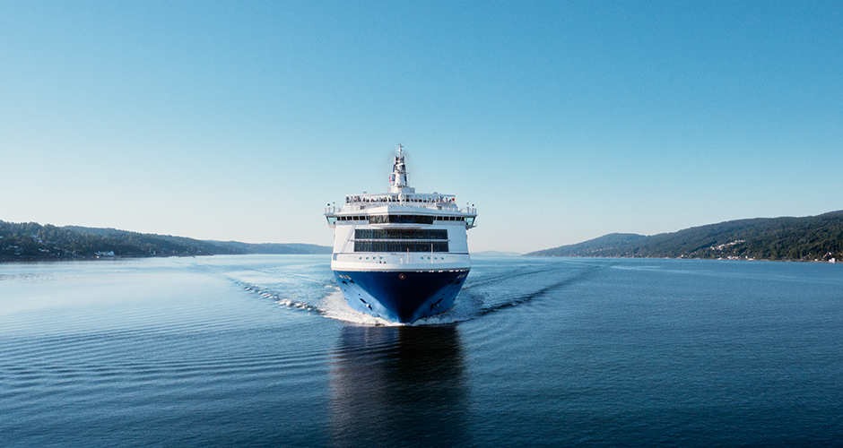 Παρατείνεται το μεταφορικό ισοδύναμο για τα καύσιμα στα νησιά