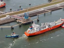 small_scale_lng
