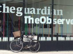 the-guardian-building-window-in-london-580×358