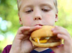 29988119_child-eat-junk-food