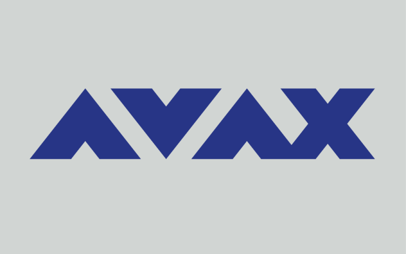 Avax: Η αναδιάρθρωση του ομίλου και η διεκδίκηση έργων ύψους €5,8 δισ.