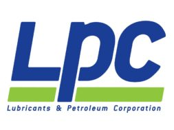 LPC LOGO FINAL