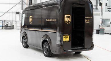 UPS_Arrival_1_lq