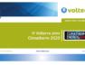 VOLTERRA-CLIMATHERM-ENERGY-2020-BANNER