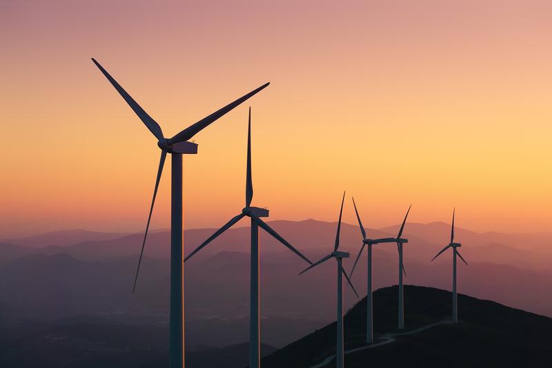 Αλ. Σδούκου: Ανάπτυξη ΑΠΕ, διαφοροποίηση πηγών και οδεύσεων φυσικού αερίου και ηλεκτρικές διασυνδέσεις των νησιών για θωράκιση της ενεργειακής ασφάλειας