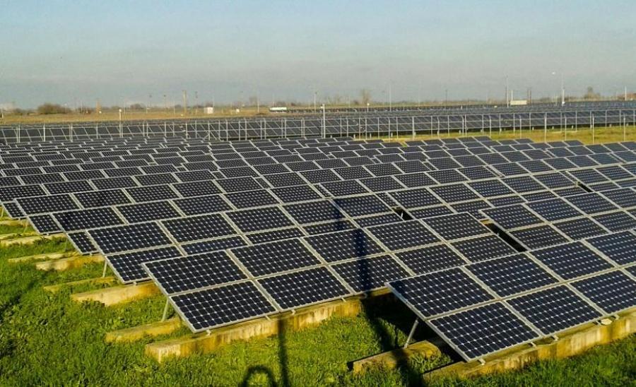 Κίνδυνος για τα φωτοβολταϊκά ελέω κοροναϊού