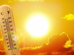 heatwave-thumb-large