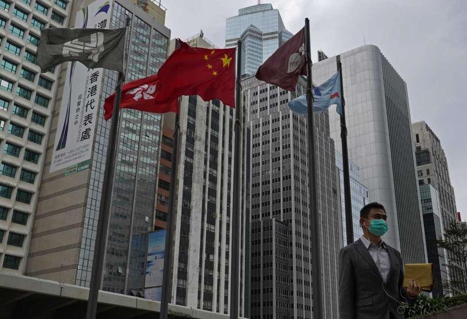 Μειώνει τις τιμές της βενζίνης και του πετρελαίου κίνησης η Κίνα
