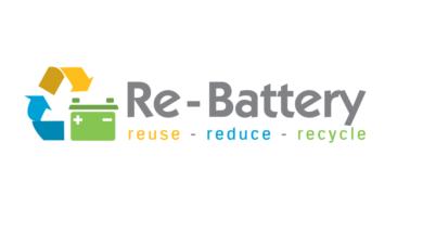 rebattery-logo-e1539103814446