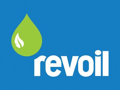 Revoil: «Συνεχίζουμε απερίσπαστοι τις δραστηριότητές μας»