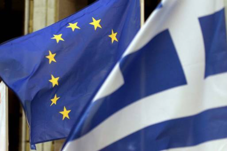 Νέο «ευρω-πρόστιμο» στην Ελλάδα για μη συμμόρφωση με την κοινοτική περιβαλλοντική νομοθεσία