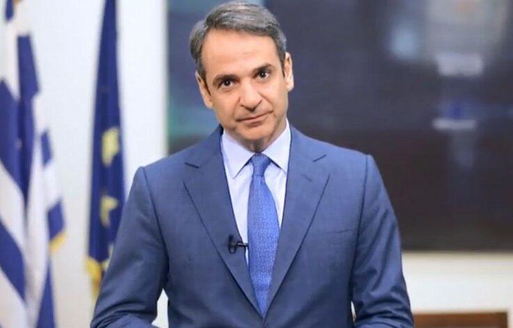 Κορονοϊός: Αυτά είναι τα νέα μέτρα που θα πάρει η κυβέρνηση