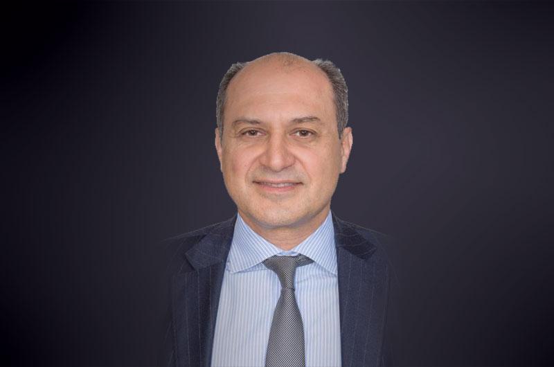 Δ. Κονταξής (ΣΕΠΑΝ): «Η κυκλική οικονομία είναι ανάγκη και ευκαιρία μαζί…»