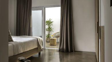 lg-santorini_arcadia_hotel_-_family_suite_0