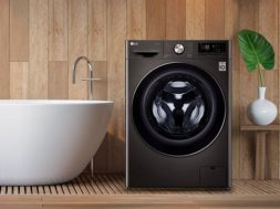 lg_washing_machine_truesteam_technology_0