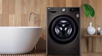 lg_washing_machine_truesteam_technology_0