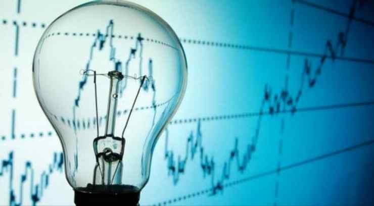 Χρηματιστήριο Ενέργειας: ΔΕΗ-Elpedison άνοιξαν την αυλαία στην αγορά παραγώγων