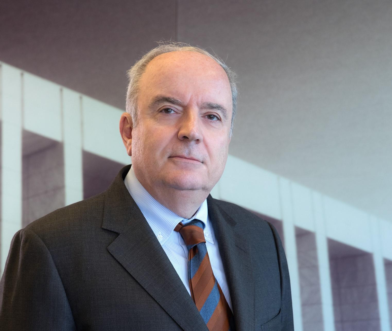 Γ. Περιστέρης: Οι επενδύσεις στις ΑΠΕ να αποτελέσουν βασικό μοχλό ανάκαμψης της οικονομίας