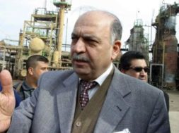 Oil-Minister-of-Iraq-Thamer-Al-Ghadban-750×422