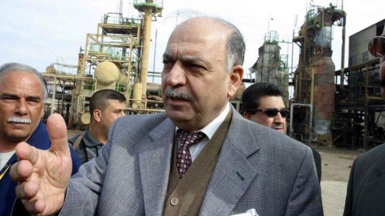 Αισιοδοξία στο Ιράκ για τη συμφωνία του OPEC+