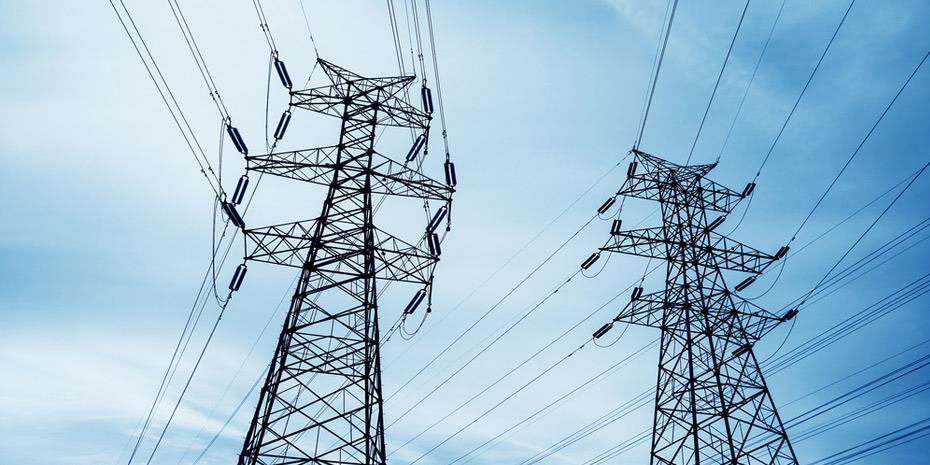 Σε νέα βάση οι συζητήσεις για την ενεργειακή επάρκεια της Κρήτης