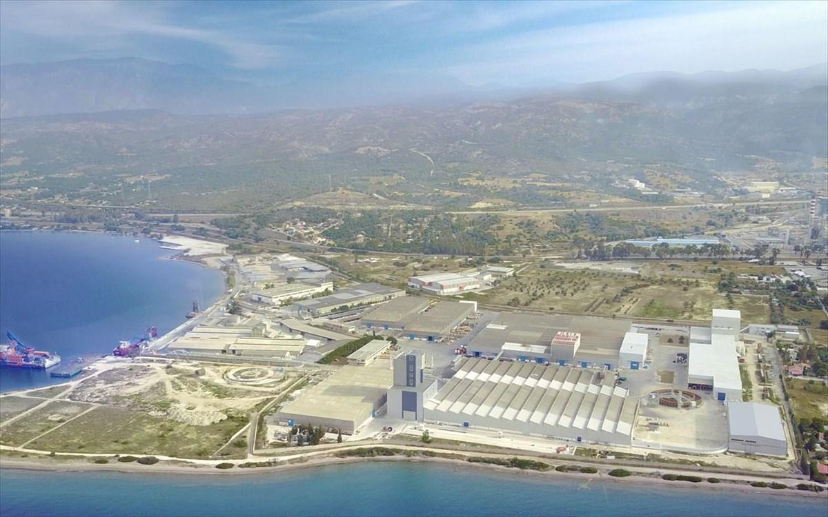 Hellenic Cables: 100% ανανεώσιμη ηλεκτρική ενέργεια στα εργοστάσια