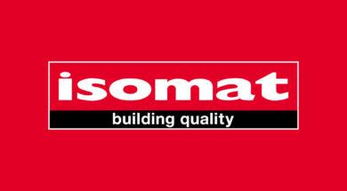 isomat-logo