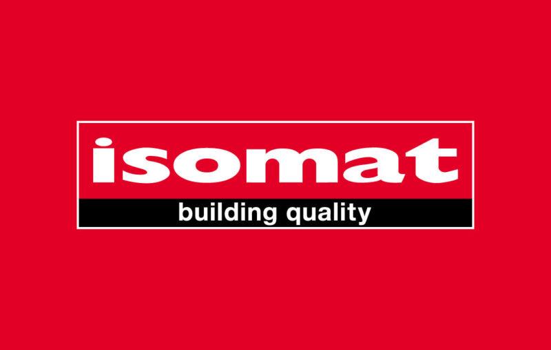 Δωρεά 10 σύγχρονων ηλεκτρικών κλινών ΜΕΘ και  2 υπερσύγχρονων φορείων επειγόντων περιστατικών στο ΑΧΕΠΑ από την ISOMAT
