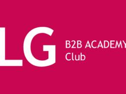 lg_b2b_academy_club_2_2