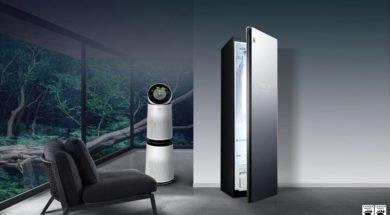lg_carbon_trust_appliances_0