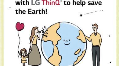 lg_thinq_0