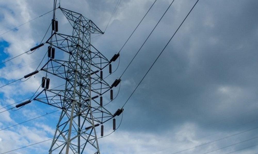 Στα τέλη του έτους οι αποκρατικοποιήσεις στον ηλεκτρισμό