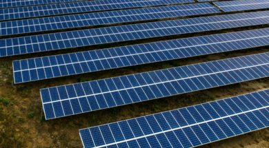 solar-panels-solar-farms