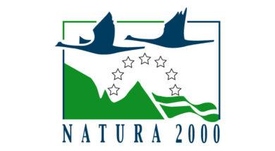 Diktyo_Natura