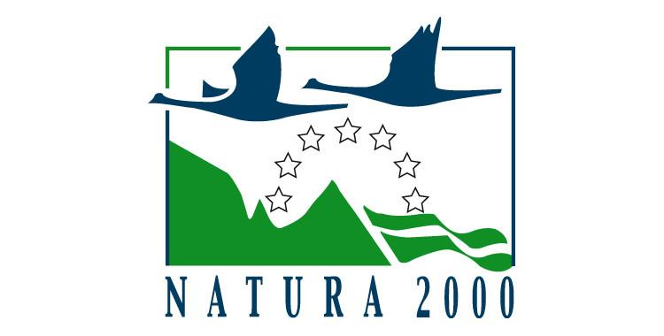 Η νέα σύνθεση της Επιτροπής «Φύση 2000»