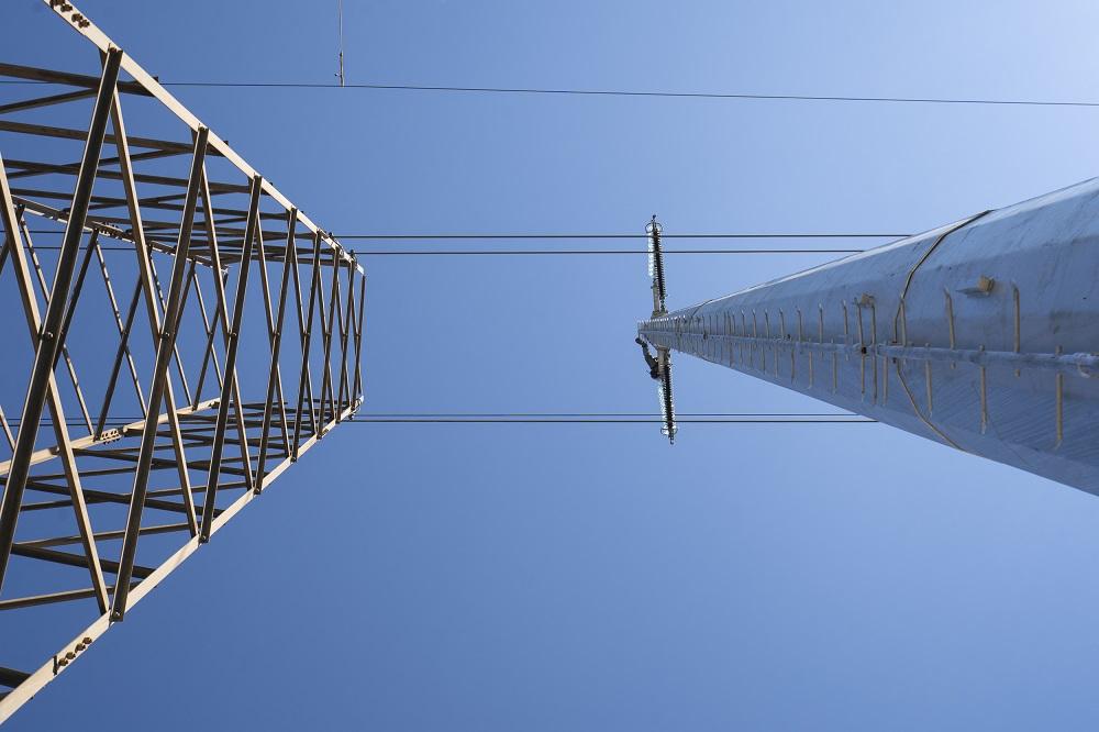 H Grid Telecom εγκαινιάζει σημείο παρουσίας στο Data Center της Lamda Hellix
